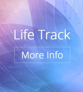 Life Track More Info